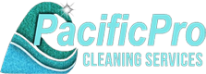 Logo Pacific Pro